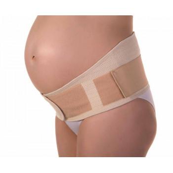 Универсальный бандаж для беременных Viсtoria 1008