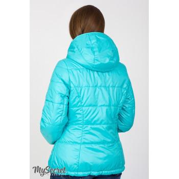 Куртка универсальная для беременных Viсtoria 1512