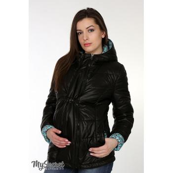 Куртка универсальная для беременных Viсtoria 1443
