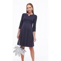 Платье для беременных Victoria  0463