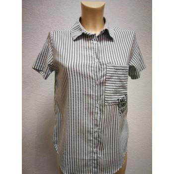 Блуза для беременных Victoria 0415