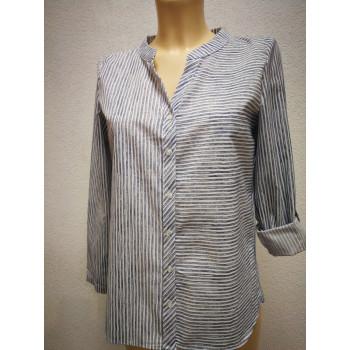 Блуза для беременных Victoria 0412