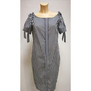 Платье для беременных Viсtoria 1594