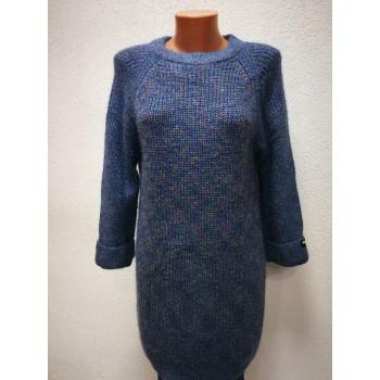 Туника-платье для беременных Victoria маххер 1678